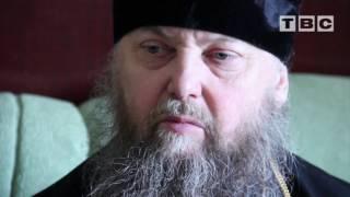 """Свет православия от 14 апреля 2017 (Слоним, Жировичи) """"Как выйти замуж за еврея?"""""""