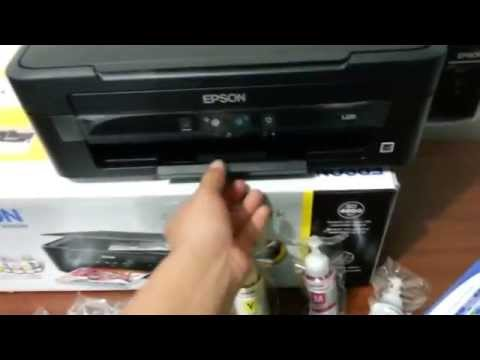 instalacion-de-impresora-epson-l220