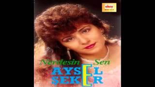 Aysel Şeker - Türkmen Gelini