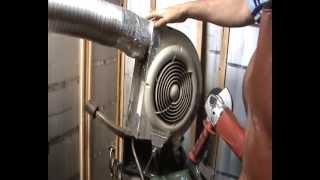 Extractores de Cocina - Atenas Ventilacion - YouRepeat