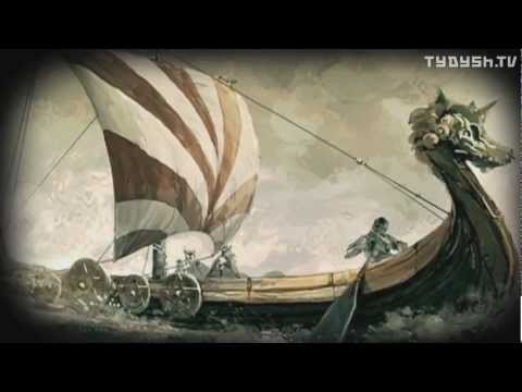 Vindictus Видео обзор от Tydysh.TV