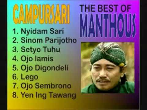 the-best-of-manthous-campursari-nyidam-sari