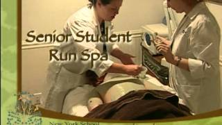 New York School of Esthetics Day Spa(, 2012-08-11T18:15:47.000Z)