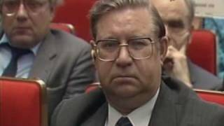 Выступление Сахарова 1989 г. 13