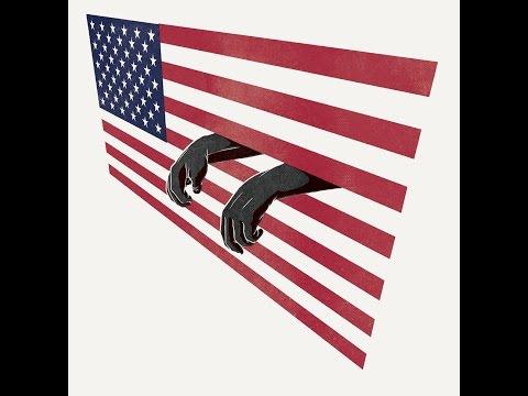 A New Challenge to Prison Enslavement