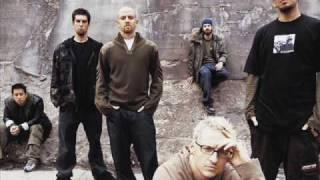 Linkin Park Part of me