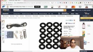 Amazon Product Research - Fool-Proof Method To Generate Product Ideas Every Time