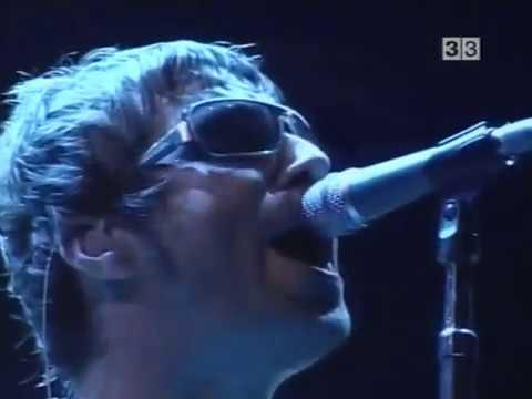 Oasis - Live 2005 Benicassim Festival,España (Spain) (Full Concert) HD