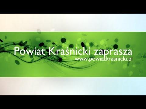 Powiat Kraśnicki zaprasza