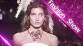 Первый канал о моде в Казахстане – «ID Fashion Kazakhstan»