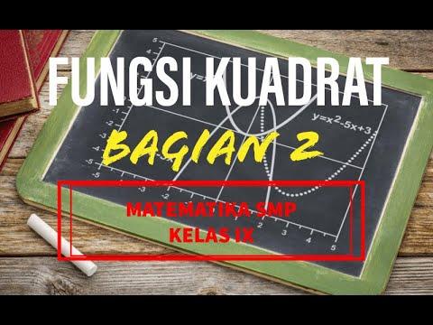 matematika-kelas-9---fungsi-kuadrat-bagian-2