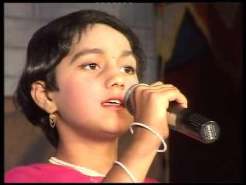 50 Best Marathi Songs