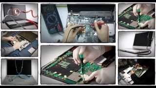 How To Buy Laptop Repair Made Easy Review – How to Repair Laptop and How to Make Money