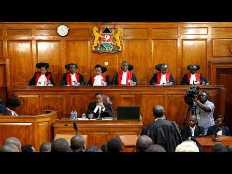 Supreme Court to hold a status conference to set rules and pave way for hearing of three petitions