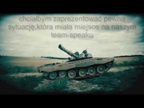 Team speak 3 compilation