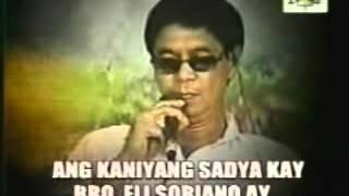 Video Ang Dating Daan VS  Iglesia ni Cristo Documentary Part 1 download MP3, 3GP, MP4, WEBM, AVI, FLV Agustus 2018