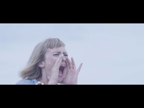 Lucius - Tempest [Official Video]
