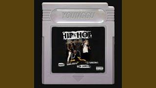 Hip Hop (feat. Timethai, CD Guntee, Diamond)