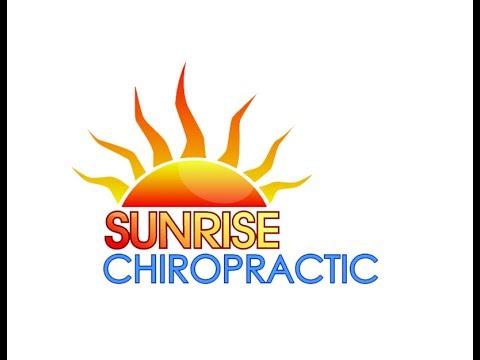 Best Chiropractor Fremont CA - Emergency Chiropractic