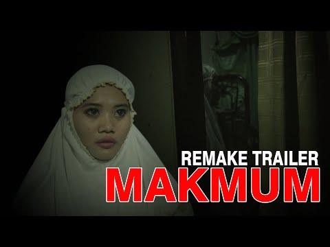makmum---remake-trailer-film-makmum-2019