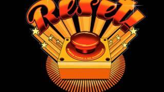 If I Ever Feel Better (RESET! bootleg remix)