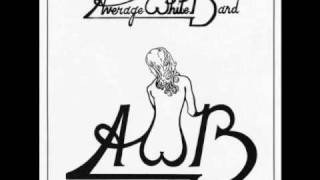 Average White Band   Pick Up The Pieces