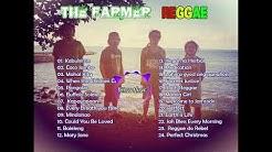 The Farmer | Best song of The Farmer | Best Pinoy Reggae