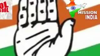 Summary of 60 years of Congress for Bjp supporters & modi