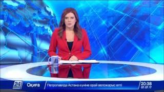 В Норильске завершены поисково-спасательные работы после взрыва в шахте