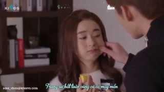 Beautiful Chinese Music 02 Boss and Me drama theme