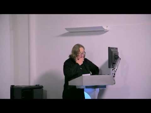 Emily Bell | Annual Hugh Cudlipp Lecture 2015 | London College of Communication