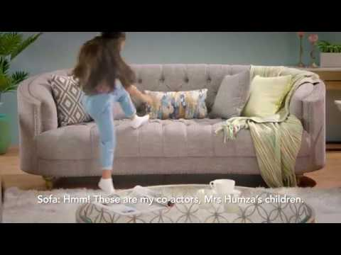 Home Centre Furniture Warranty Youtube
