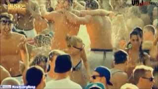Cobra Starship & Sabi   You Make Me Feel İbrahim Çelik Remix 2K13) HD Kopyası