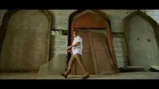 All Star Mashup | kamal hassan | mohanlal | mammootty | ajith | vijay | surya | prithviraj