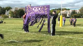 Bulldog Youth Sports Bys Pac 10 Sat Mw Homecoming Wauconda Il-1/1