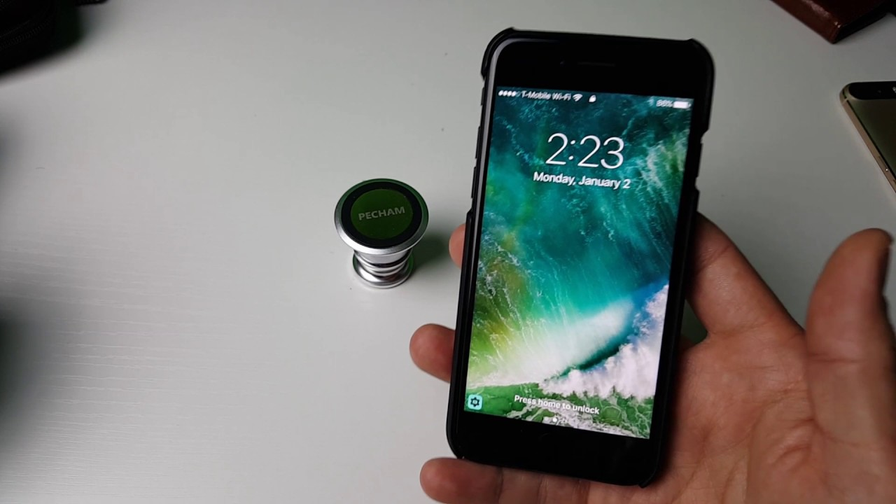 how to turn off flashlight on iphone iphone 7 amp 7 plus tips amp tricks how to turn on 20389