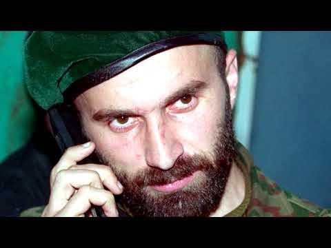 Почему чеченцы отказались воевать против армян в Карабахе?