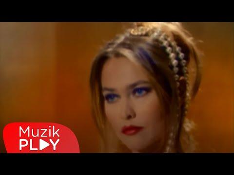 Hülya Avşar - Bu Gece Uzun Olacak thumbnail