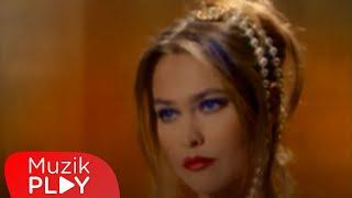 Hülya Avşar - Bu Gece Uzun Olacak (Video)