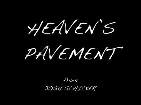 Heaven's Pavement (from the EP