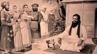 Guru Ravidass Ji Shabad by Bhai Joginder Singh ji Mp4pk com