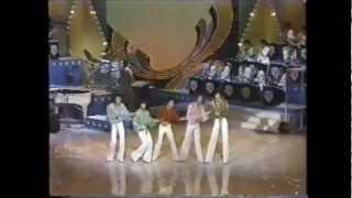 ずうとるび12thシングル「明日の花嫁さん」 1977年5月5日発売 新メンバ...