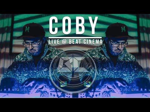 Blog - Beat Cinema