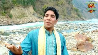 Khela Paanso❈New Uttarakhandi Song 2017❈Nitish Sharma❈New Garhwali Song 2017