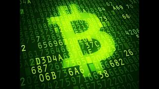 Likecoin - как бесплатно получить криптовалюту за лайки на своих видео в YouTube