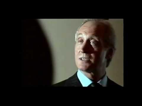 Last Rights Ep 23 Starring Philip Glenister