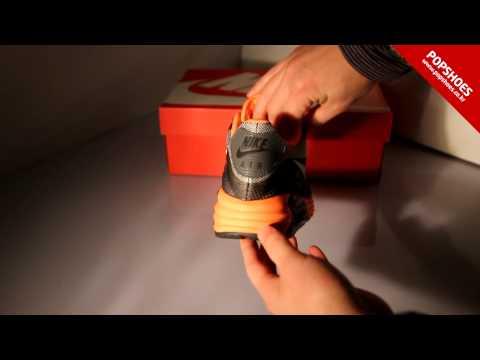 [팝슈즈] 나이키 우먼스 에어 맥스 루나 90 C3.0 (NIKE WMNS AIR MAX LUNAR90 C3.0) 631762 008