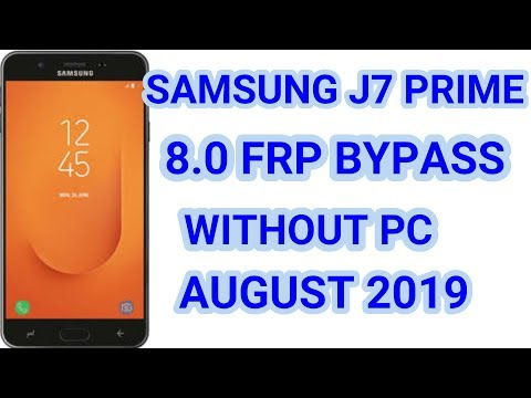 How To Remove Frp Reset