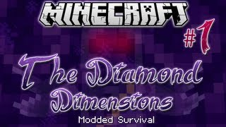 """""""PUNCH WOOD MAN!"""" 