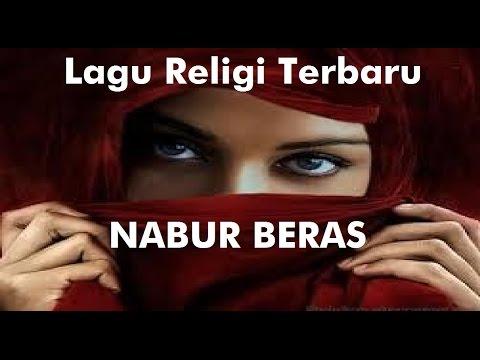 Lagu Religi Terbaru Campursari Jawa| NABUR BERAS